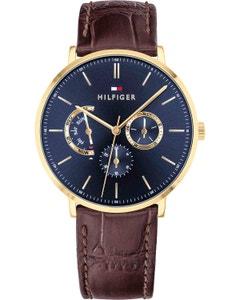 Reloj Tommy Dane para Caballero