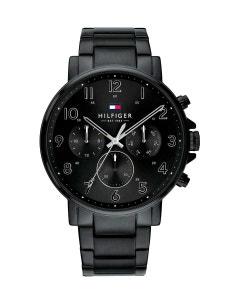 Reloj Tommy Hilfiger Daniel para Caballero