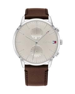 Reloj Tommy 1710404 HUNTER Caballero