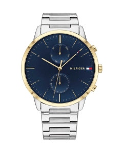 Reloj Tommy 1710408 HUNTER Caballero