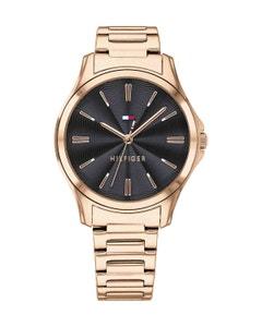 Reloj Tommy Hilfiger Ladies'