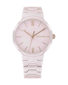 Reloj Tommy Hilfiger Ladies