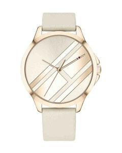 Reloj Tommy Hilfiger Ladies'