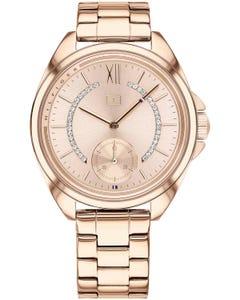 Reloj Tommy Ava para Dama