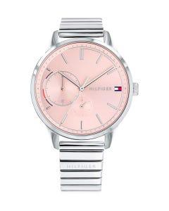 Reloj Tommy Hilfiger Brooke para Dama