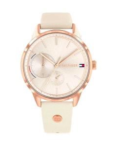 Reloj Tommy 1782022 BROOKE Dama