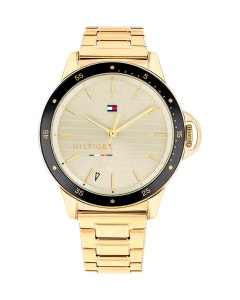 Reloj Tommy 1782025 LADIES DIVER Dama