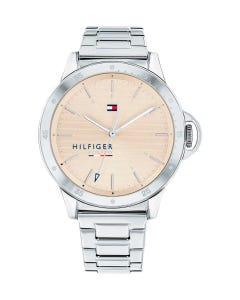 Reloj Tommy Hilfiger Ladies Diver para Dama