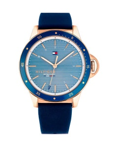 Reloj Tommy 1782027 LADIES DIVER Dama