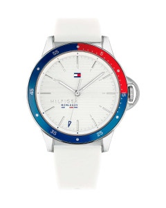 Reloj Tommy 1782029 LADIES DIVER Dama