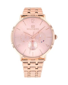 Reloj Tommy 1782030 JENNA Dama