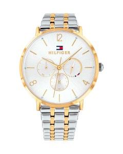 Reloj Tommy 1782032 JENNA Dama