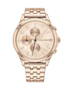 Reloj Tommy Hilfiger Whitney para Dama