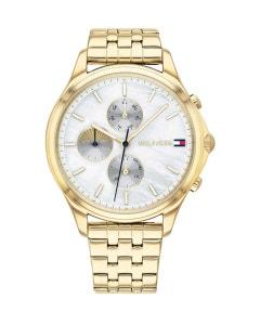 Reloj Tommy 1782121 WHITNEY Dama