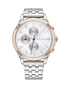 Reloj Tommy 1782122 WHITNEY Dama