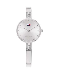 Reloj Tommy Hilfiger Kit para Dama