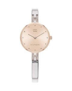 Reloj Tommy 1782138 KIT Dama