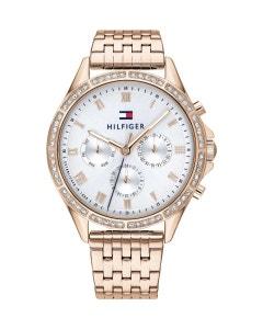 Reloj Tommy Hilfiger Ari para Dama