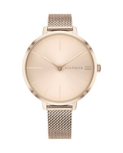 Reloj Tommy Hilfiger Project Z para Dama