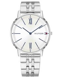 Reloj Tommy Hilfiger Men'S