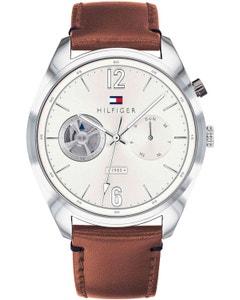 Reloj Tommy Deacan para Caballero