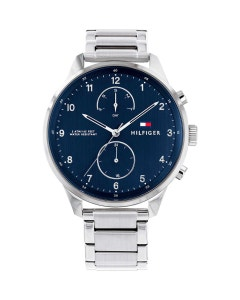 Reloj Tommy 1791575 CHASE Caballero