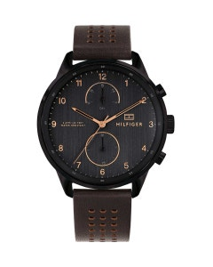 Reloj Tommy 1791577 CHASE Caballero