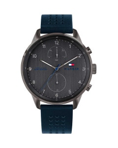 Reloj Tommy 1791578 CHASE Caballero