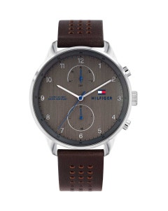 Reloj Tommy 1791579 CHASE Caballero