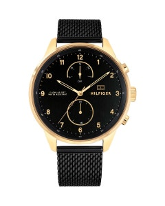 Reloj Tommy 1791580 CHASE Caballero