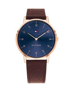 Reloj Tommy 1791582 COOPER Caballero
