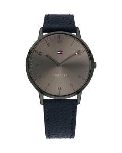 Reloj Tommy 1791583 COOPER Caballero