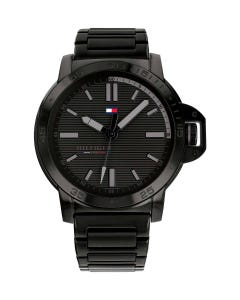 Reloj Tommy Hilfiger Men's Diver para Caballero