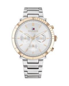 Reloj Tommy Hilfiger Emery 1782348 Para Dama