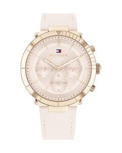 Reloj Tommy Hilfiger EMERY 1782351 Para Dama