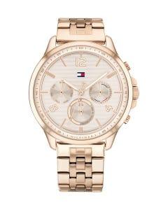 Reloj Tommy Hilfiger Harper para Dama