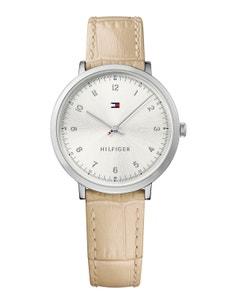 Reloj Tommy Hilfiger Pippa para Dama