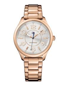Reloj Tommy Hilfiger Sofia para Dama