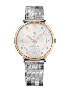 Reloj Tommy Hilfiger Sloane TH.178.181.1 Para Dama