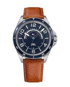 Reloj Tommy H. Ian para Caballero