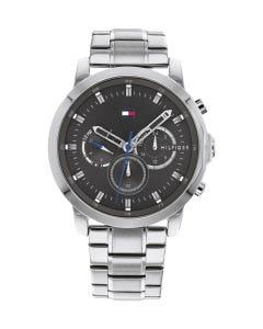 Reloj Tommy Hilfiger Jameson 1791794 Para Caballero