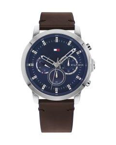 Reloj Tommy Hilfiger Jameson para Caballero
