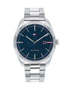 Reloj Tommy 1782296 Mujer