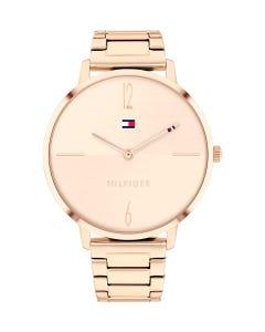 Reloj Tommy 1782337 LIZA Dama