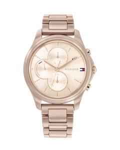 Reloj Tommy Hilfiger Skylar para Dama