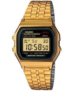 Reloj Casio Vintage Unisex