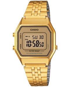 Reloj Casio Vintage para Caballero