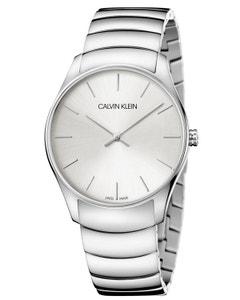 Reloj Calvin Klein Classic Too para Caballero