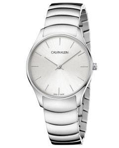 Reloj Calvin Klein Classic Too para Dama