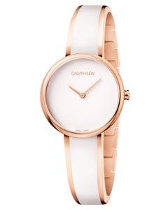 Reloj Calvin Klein Seduce para Dama